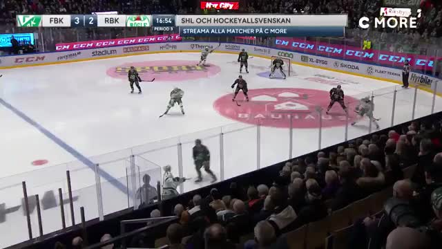 Watch and share Comoros GIFs and Hockey GIFs by Beep Boop on Gfycat