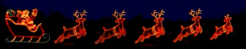 Watch and share Reindeer Games GIFs on Gfycat