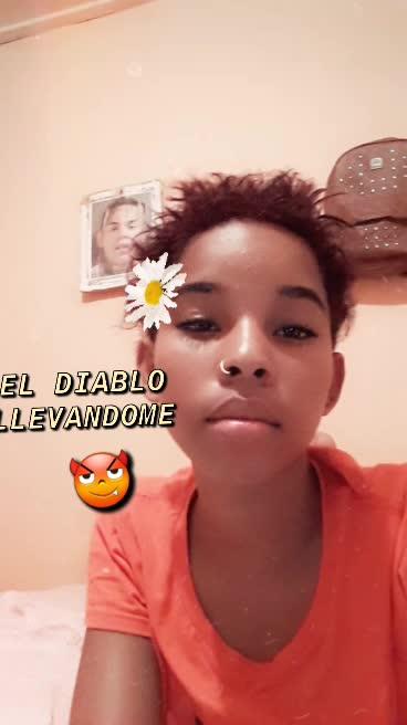 Watch and share Snapchat-228273974 GIFs by Reina Medina on Gfycat