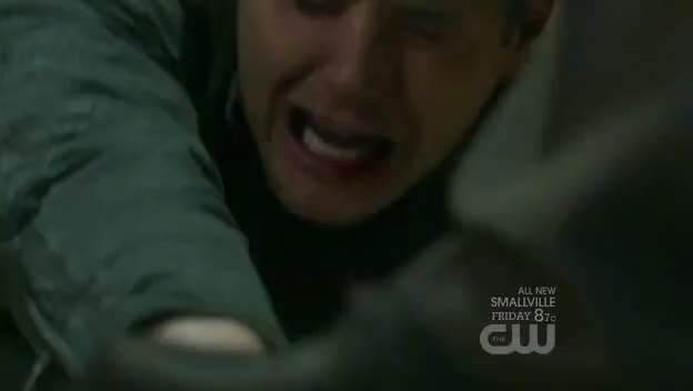 Watch Dean Winchester GIF on Gfycat. Discover more supernatural GIFs on Gfycat