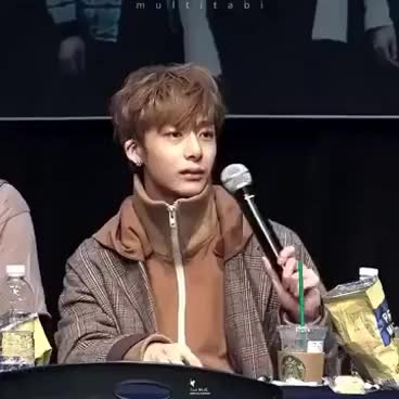 Watch Meme do hyungwon GIF on Gfycat. Discover more related GIFs on Gfycat