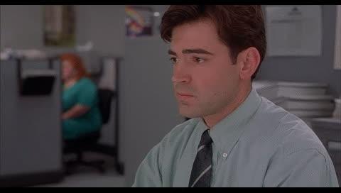 Office GIFs
