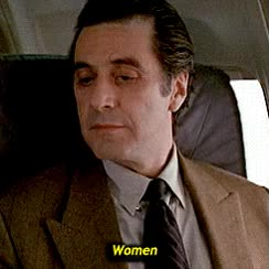 Watch scent GIF on Gfycat. Discover more al pacino GIFs on Gfycat