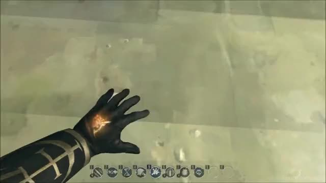 Watch and share Dishonored GIFs and Stealth GIFs on Gfycat