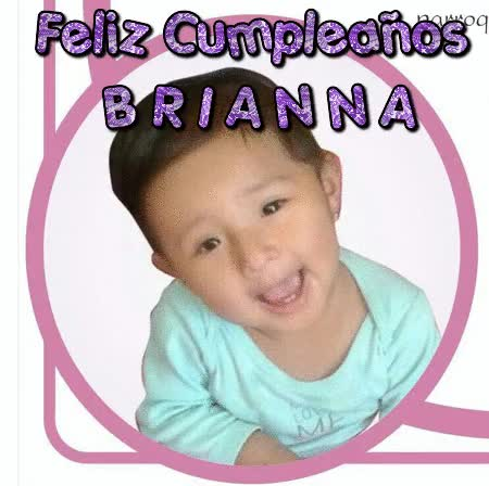 Watch Brianna GIF by @caecito on Gfycat. Discover more related GIFs on Gfycat