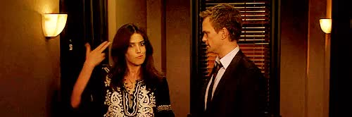 Watch and share How I Met Your Mother GIFs and Himym GIFs on Gfycat