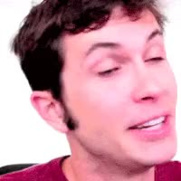Watch calm tobuscus GIF on Gfycat. Discover more related GIFs on Gfycat