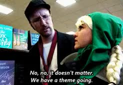 Watch and share Top 11 Best Avatars GIFs and Nostalgia Critic GIFs on Gfycat
