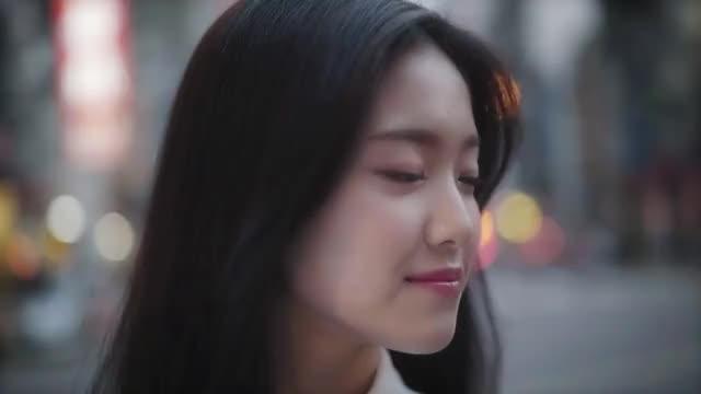 Watch and share Yoona GIFs on Gfycat