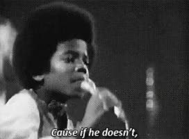 Watch and share Michael Jackson Ill Be There GIFs on Gfycat