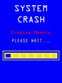Watch and share Crash GIFs on Gfycat