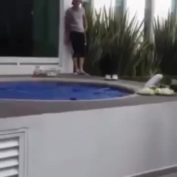 Watch and share Hot Tub GIFs and Jacuzzi GIFs on Gfycat