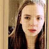 Watch and share 1000 5k M; Gif My Mad Fat Diary Mmfd* Jodie Comer Mmfdedit Chloe Harris GIFs on Gfycat