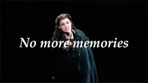 Watch and share Musical Theatre Gif GIFs and Christine Daae Gif GIFs on Gfycat