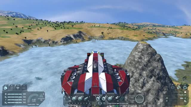 Watch and share Whip's Turret Slaver Update GIFs by whiplash141 on Gfycat