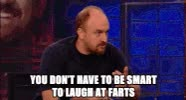 Watch Louis Ck GIF on Gfycat. Discover more related GIFs on Gfycat