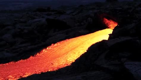 Watch and share Lava GIFs on Gfycat