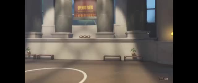 Watch Lucio Achieve GIF on Gfycat. Discover more Overwatch GIFs on Gfycat
