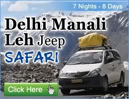 Watch and share Delhi Manali Leh Jeep Safari GIFs on Gfycat