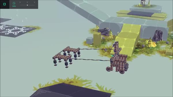 Watch and share Besiege GIFs by i_like_orange_juice on Gfycat