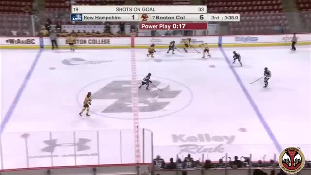 Watch and share Hockey GIFs by salzano14 on Gfycat