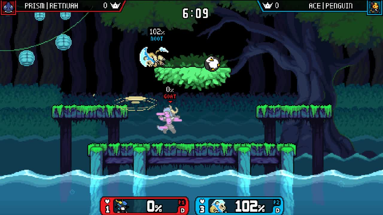 rivalsofaether, 2018-11-15 19-44-06 GIFs