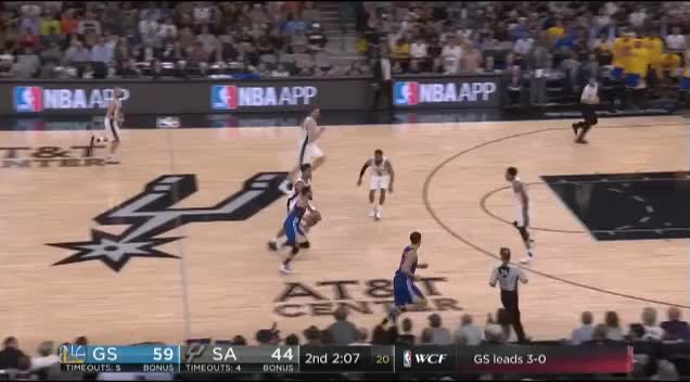 Watch and share Klay-steph GIFs by erikmalinowski on Gfycat