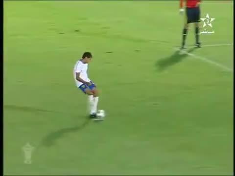 fail, funny, goalkeeper, penalty, portero, soccer, stupid, unlucky, Goalkeeper fail GIFs