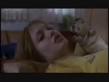 Watch and share Lisa GIFs and Rowe GIFs on Gfycat