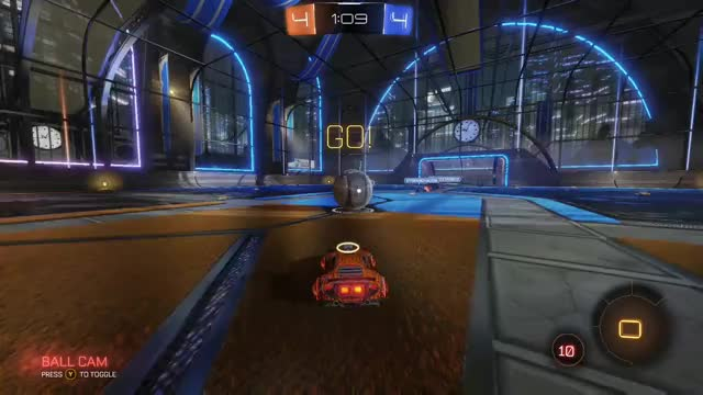 Watch Very Calculated Rumble Play GIF by Xbox DVR (@xboxdvr) on Gfycat. Discover more Dank lllusions, RocketLeague, xbox, xbox dvr, xbox one GIFs on Gfycat