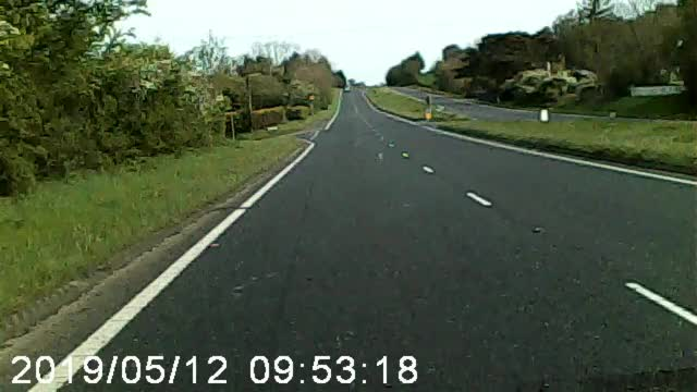 Watch and share Dashcam GIFs by lolcat5e on Gfycat
