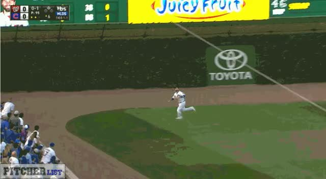 Watch and share Pitcher (21) GIFs on Gfycat