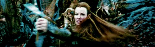 Watch this archery GIF on Gfycat. Discover more archery, bow and arrow, evangeline lilly GIFs on Gfycat
