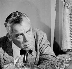 Watch this trending GIF on Gfycat. Discover more 1960s, 1965, Lee Marvin, Ship of Fools, Vivien Leigh, gif GIFs on Gfycat
