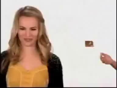 Watch Bridgit Mendler GIF on Gfycat. Discover more Bridgit, Mendler GIFs on Gfycat