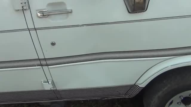 Watch Auto Body Dent Puller From Walmart GIF by @stiflingdeals on Gfycat. Discover more related GIFs on Gfycat