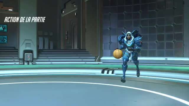 Watch and share Phara Potg GIFs on Gfycat