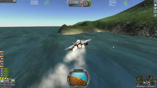 Watch and share KSP Stargate GIFs on Gfycat