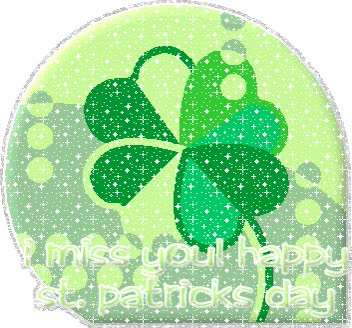 Watch and share Clover animated stickers on Gfycat