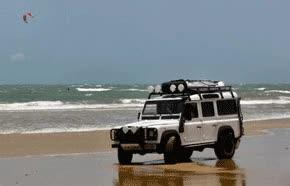 Watch and share Kite Safari Along The Ceara Coast GIFs on Gfycat