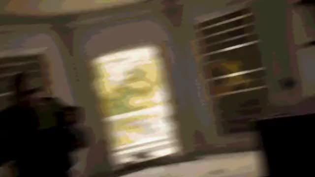 Watch rainbow six GIF on Gfycat. Discover more related GIFs on Gfycat