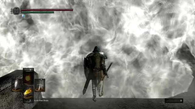Watch and share Dark Souls Remaster GIFs and Dark Souls Xbox One GIFs on Gfycat