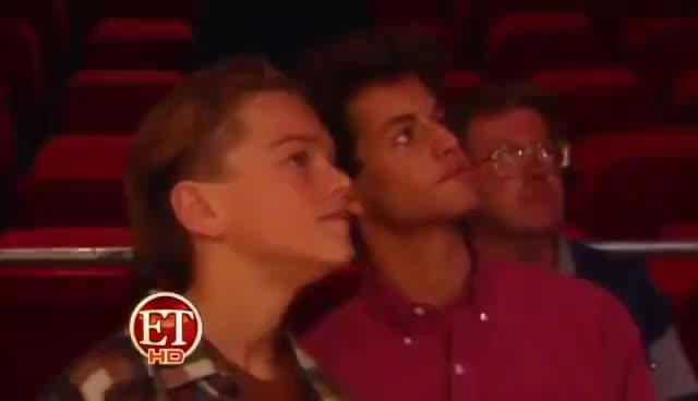 Watch Leo GIF on Gfycat. Discover more Leonardo DiCaprio GIFs on Gfycat