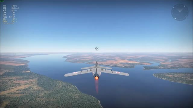 Watch and share Warthunder GIFs by Watersfall on Gfycat
