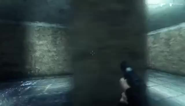 Watch and share Counter Strike Source GIFs on Gfycat
