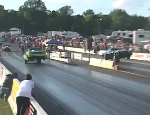 Watch and share NON-STOP DRAG RACING WHEELSTANDS GIFs on Gfycat