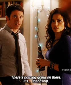 Watch #when someone refers to your otp as a brotp GIF on Gfycat. Discover more *, BYE, Chris Messina, bamon, jaime x brienne, knalice, lololol, pls close the door behind you, scydia, steroline, tmpedit GIFs on Gfycat