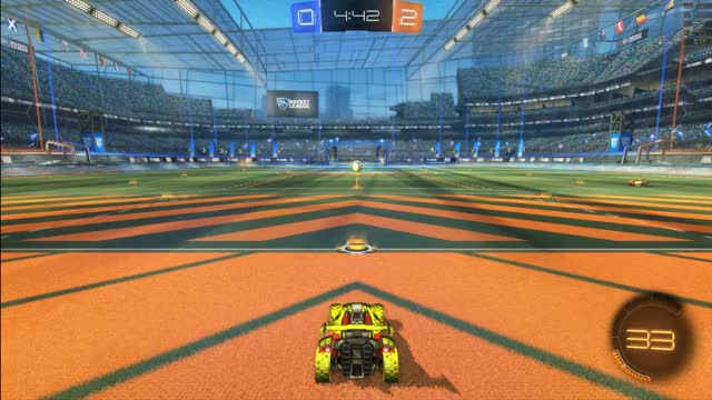 Watch and share Wall To Double Touch GIFs on Gfycat