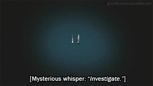 Watch discovery GIF on Gfycat. Discover more related GIFs on Gfycat