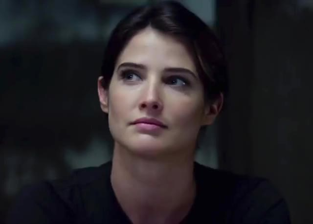 Watch and share Smulders GIFs and Awesome GIFs by The GIF Farmer on Gfycat